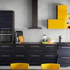 poseur installateur de cuisine ikea à nantes côté peinture