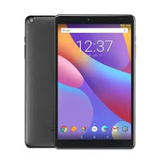 the best android tablet android tablet buy best cheap android tablet pcs from china
