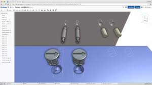 free cad software for furniture design christmas ideas the