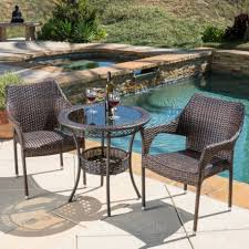 joss and main patio furniture images about j45 dreaded image cosmeny