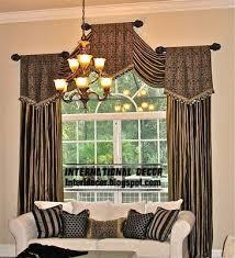 Best  Living Room Drapes Ideas On Pinterest Living Room - Design curtains living room