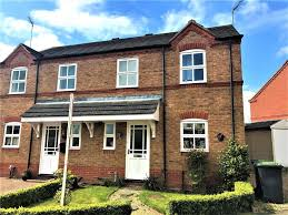 properties for sale in sleaford sleaford lincolnshire