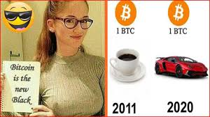 Bitcoin Meme - funny bitcoin memes pictures crypto humour 80 pics youtube