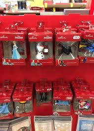 gearing up for the holidays with hallmark at walgreens hey thuy