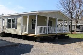 Titan Mobile Home Floor Plans 89195 1 Jpg