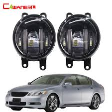 lexus hs 250h 2010 price in cambodia compare prices on lexus fog lights online shopping buy low price