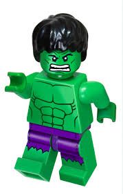 robin lego character wall stickers totally movable the hulk lego character wall stickers totally movable