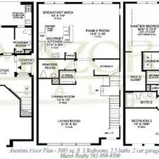 three story house plans house plan beautiful three story plans one small modern