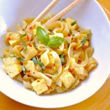 kar駘饌 konjac cuisine kar駘饌 konjac cuisine 23 images konjac cuisine 28 images