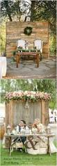 best 25 bridal table decorations ideas on pinterest head table