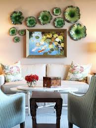 Colorful Sofas Choosing Living Room Furniture Hgtv