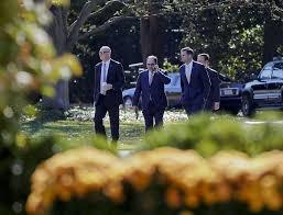 trump u0027s original 4 staffers behind his historic victory sfgate