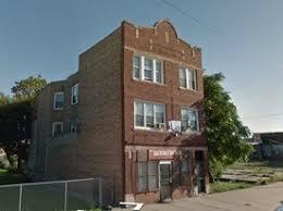 886 creekwood ln milford mi 48381 apartments property for