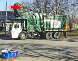 Waste Management Christmas Tree Pickup by Waste Management Christmas Tree Pickup Christmas Lights Decoration