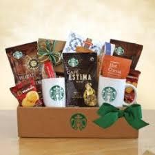 coffee and tea gift baskets coffee tea gift baskets puregiftbaskets