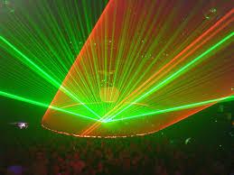 best outdoor laser light show all home design ideas