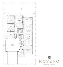 san luis obispo family homes noveno