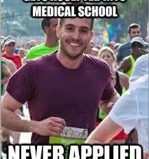 Doctor Memes - funny medical doctor memes mr tumblr
