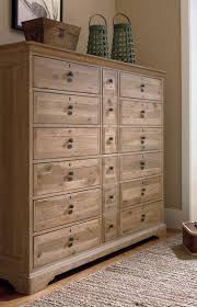 house furniture best 25 tall dresser ideas on pinterest bedroom dresser