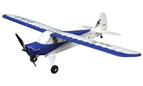amazon black friday rc electric remote control planes amazon com