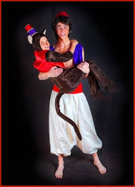 Cher Halloween Costumes Cher Charts U0027woman U0027s U0027 Costumes