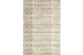 Rectangle Rug 2x4 Area Rugs For Your Home U0026 Office Living Spaces