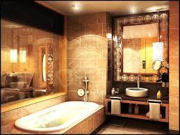 spa bathroom ideas hondaherreros com spa bathroom ideas decor home bathroomspa photos like small designs