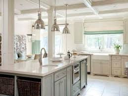 kitchen room 2017 inspiring l shaped kitchen island breakfast