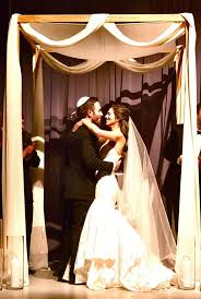 chuppah canopy chuppah wedding canopy for sale or rent philadelphia area tradesy