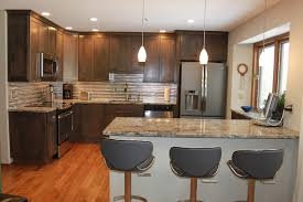 kitchen ideas with stainless steel appliances ge slate appliances kitchen transitional with ge slate appliances