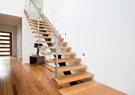 Floating Stairs Design Amazing Timber Stairs Design Popular Today Design Stairs And