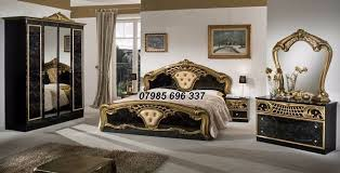 Italian Bedroom Designs Italian Bedroom Sets Ialexander Me