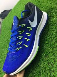 Nike Zoom nike zoom shoes at rs 1400 nike sports shoes id 16393960548
