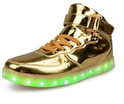 sneakers that light up on the bottom 8 best led shoes for kids that light up the night