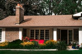 free bungalow house exterior photo u2014 high res pictures