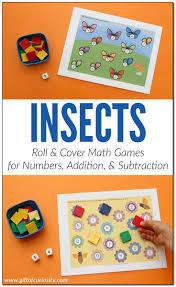 575 best math images on pinterest math activities math games