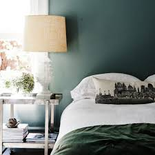 Colour Scheme Give Your Bedroom A Warm Look With Different Bedroom Colour Scheme