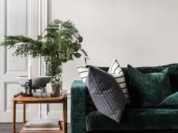 100 klik klak sofa ikea bedroom painted ikea daybeds