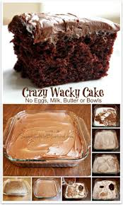 439 best recipes cake and cupcakes images on pinterest desserts