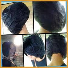 layered long bob hairstyles for black women 20 layered bob hairstyles for black women the best short inside