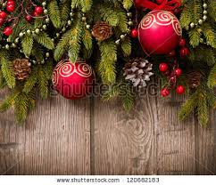 traditional christmas stock images royalty free images u0026 vectors