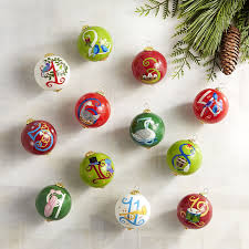 la bien ornaments pictures to pin on pinterest pinsdaddy