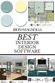 Easy To Use Kitchen Design Software Best 25 Interior Design Software Ideas On Pinterest Interior