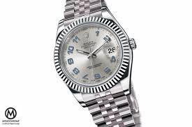 rolex ads 2015 rolex 2015 novelties rolex baselworld 2015 the dress watches