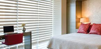 pirouette shadings inspiration gallery luxaflex