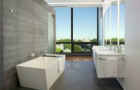 Home Design Free Diamonds by Bathroom Design Contemporary Bold White Countertop And Double