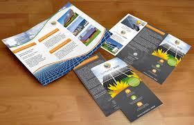 flyer design preise wanted amazing flyer for professional photovolt flyer design