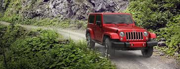 crashed jeep wrangler jeep wrangler ellwood city jeep car dealer beaver falls
