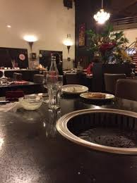 bof cuisine bof bof restaurant grill de pau 5 clients un samedi soir