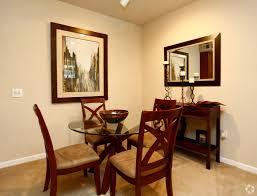 Morgan Dining Room Fairmont Charter Elementary In Vacaville Ca Realtor Com